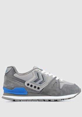 Resim Hml Marathona Gri Unisex Sneaker 212544-2051