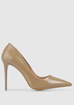 Resim Vizon Kadın Ayakkabı