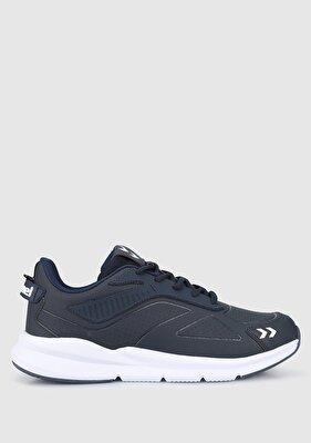 Resim Hml Tomson Lacivert Erkek Spor Ayakkabı 900057-700