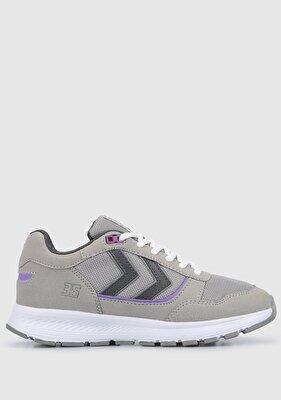 Resim Hml 3S Sport Gri Kadın Spor Ayakkabısı 900066-2004