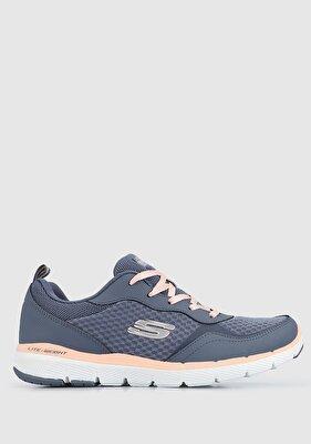 Resim Flex Appeal 3.0 Lacivert Kadın Spor Ayakkabısı S13