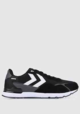 Resim HML Rembrant Siyah Erkek Sneakers 900046-2114