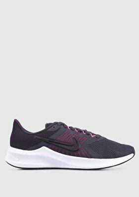 Resim Downshifter Mor Kadın Spor Ayakkabısı CW3413-501