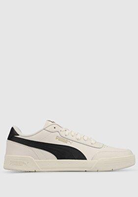 Resim 36986329 Caracal Whisper White-Puma Black-Puma Bl