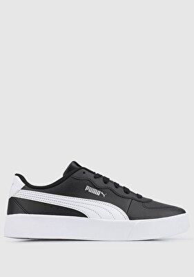Resim Skye Clean Siyah Kadın Sneaker 38014701