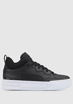 Resim Skye Demi Siyah Kadın Sneaker 38074901