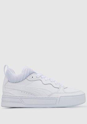 Resim 38074902 Skye Demi Puma White-Puma White-Gray Vio