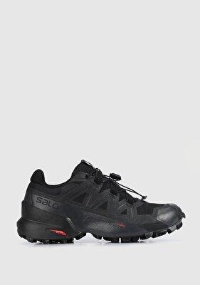 Resim Speed Cross 5 GTX W Siyah Kadın Outdoor Ayakkabısı L40795400