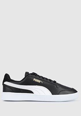 Resim Shuffle Siyah Erkek Sneaker 30966804
