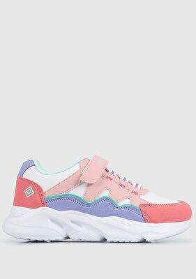 Resim Füme  Sneaker
